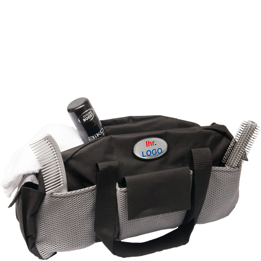 Sport-Tasche