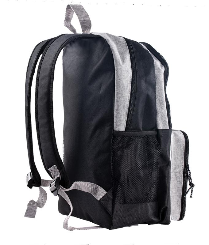 Premium-Rucksack mit Logo