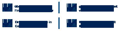 Vorteile unserer Werbeartikel mit Ihrem Logo