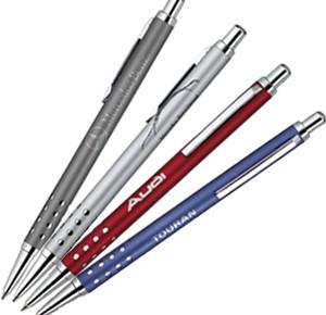 Metal Pen mit Ihrem Logo