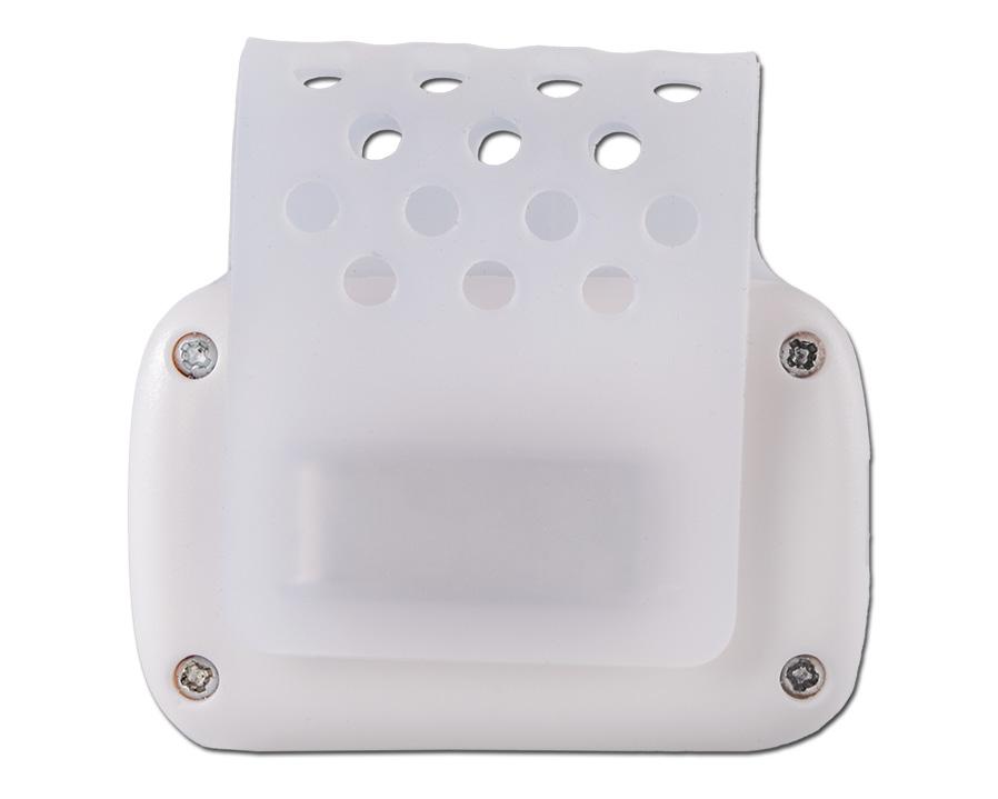 COB Sportlight rechargeable